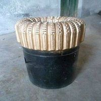 PDC core bit in perfect quality