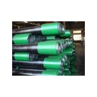 API 5CT K55 Seamless Tubing Pipes from China Manufacturer