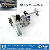 electric power steering (EPS) TDF41 For CHANGAN HONOR thumbnail image