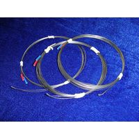 WRe Thermocouple Wire