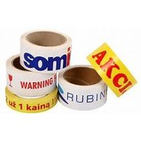 Medical Adhesive Tape