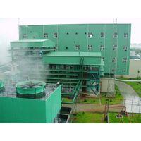 rice bran oil making machine thumbnail image