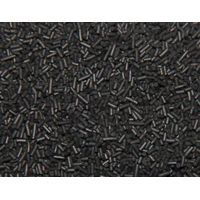 granular activated carbon brand ARVs
