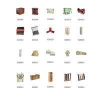 Wooden box thumbnail image