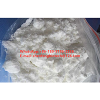 Steroids raw materials Testosterone Enanthate /Test E/Testosterone Enth/Test raw materials thumbnail image