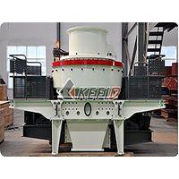 Deep Rotor VSI Crusher thumbnail image