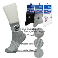 Sports Socks Wholesale and Process thumbnail image