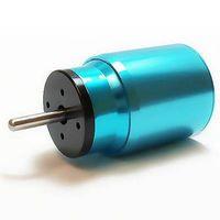 Brushlessmotoren Motor BL3656 KV1800 Water cool RC Boot thumbnail image