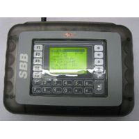 Silica SBB Key Programmer (newly released)