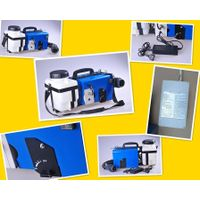 OR-DP3Z Battery ULV Cold sprayer / Rechargeable Lithium Battery Sprayer ULV thumbnail image