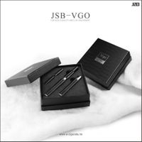 E-cigarette VGO(I)