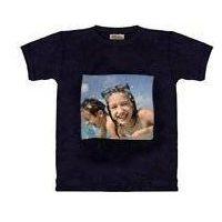 Premium quality of dark inkjet T-shirt transfer paper 300g