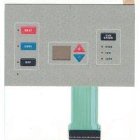 membrane switch (vit-ms-056)