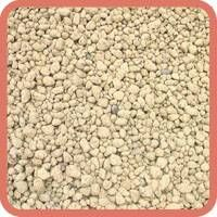 High quality abrasive grade Chinese calcined bauxite