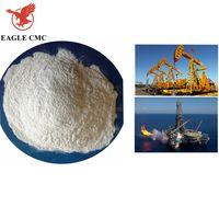 oil drilling grade CMC Powder