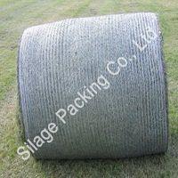 Silage Wrap Net,Waven Plastic Net,Hot Sale Bale Net for Farm Grass,Europe High Quality Plastic Net thumbnail image