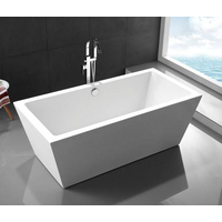 Bathtub, Hotel Bathtub (W002-KF-719KB)