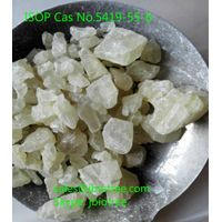 Manufacturer supply: Research chemicals,ISOP,isop,Cas 5419-55-6,99.8% ISOP