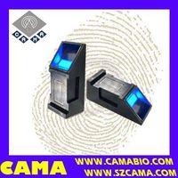 CAMA -SM15 UART TTL oem fingerprint reader module