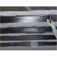 HQA57 # Bonded Carbon Fiber Glue