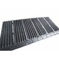 Cooling Tower PVC Filler-CF1300-EC thumbnail image