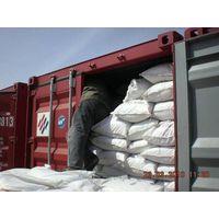 2014 Sodium Hexametaphosphate SHMP 68%min