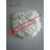Hex-ens,Hexen,Hex-en,Hexens, Ethyl- Hexadrones powder and Crystal 99.9% purity best quality