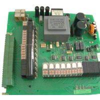 electronic assembly pcb assembly