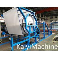 Leather Lamination Machine, Leather Laminating Machine