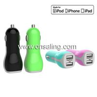 CF-BW-C055 5V2A in-car charger