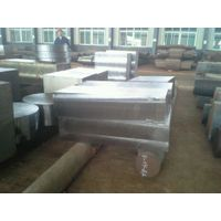 ISO Passed Mould Steel 1.2379/ D2