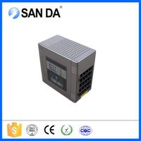 CE Approved Mini Intelligent Industry Dehumidifier thumbnail image