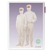 antistatic coverall ,esd cap thumbnail image