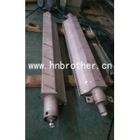High Vacuum Suction Box For Paper-making Machine