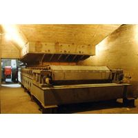 GBZ Type Heavy Duty Apron Feeder_NHI China