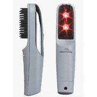 laser comb hair regrowth