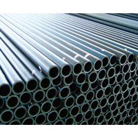 Manufacture PE pipes/PE63 PE80  PE100