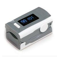 Pulse Oximeter SpO2 Monitor