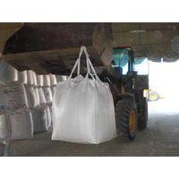 ton bags,jumbo bags