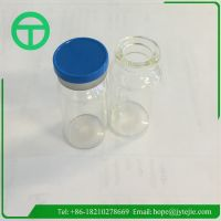 10ml glass tubular vials for injection