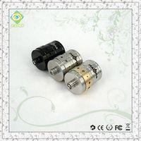 Geeco best design e-cigarette atomizer clone mod magma wholesale weed smoking vaporizer thumbnail image