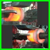 stainless steel forging sleeve thumbnail image