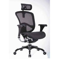 3519High-grade Mesh Chair