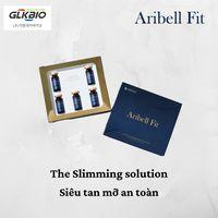Slimming and Rejuvenating Aribell Fit