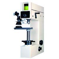 Optical Universal Hardness Tester TH722 thumbnail image