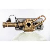 3150 Automatic fleck valves