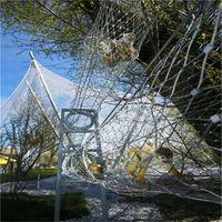 Cheap X-Tend Inox Aviary Netting, decorative bird cage wire mesh thumbnail image