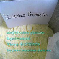 Nandrolone Decanoate/deca/nan deca/high quality deca/cas 360-70-3 thumbnail image
