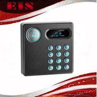 13.56mhz RFID card door access control thumbnail image
