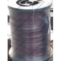 Enameled Wire Suppliers thumbnail image